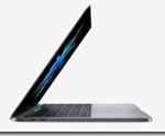 apple-macbook-pro-amazon-price-mistake-e1478311914703[1]