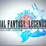 ff_legends_ii-1[1]