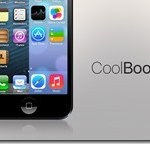 CoolBooter[1]