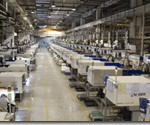 Foxconn-Factory[1]