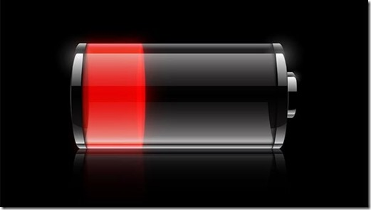 iphone-save-battery-life[1]