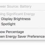 mac-significant-energy-display-brightness[1]