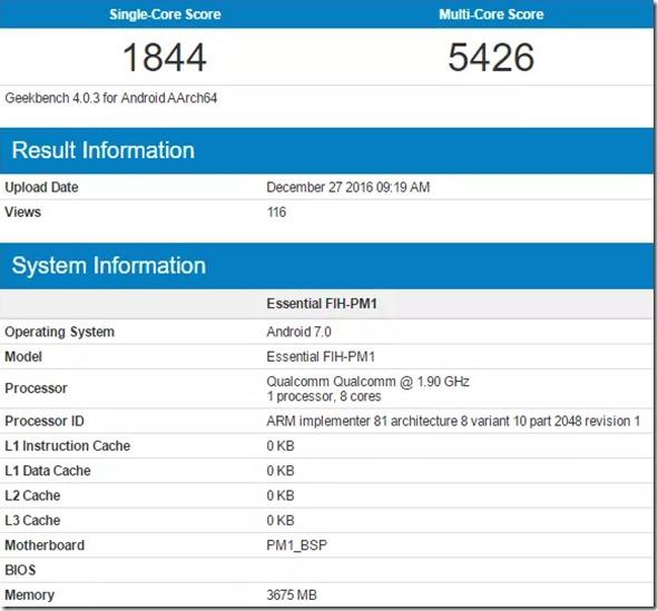 qualcomm-snapdragon-835-geekbench-benchmark[1]