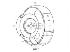 61-Apple-Watch-charging-wristband-patented-600x450[1]