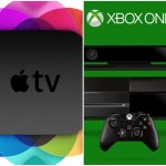 Apple-TV-VS-Xbox-one[1]