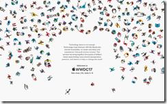 WWDC17[1]