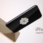 iPhone-8-Concept-Image-13[1]