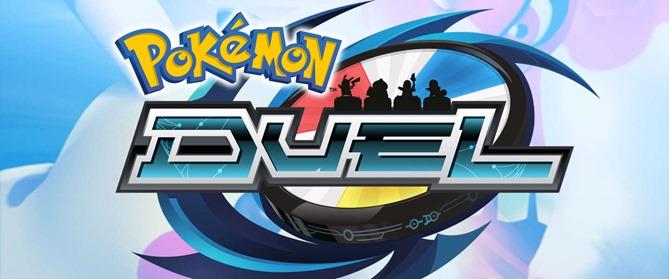 pokemon-duel-app-nintendo[1]