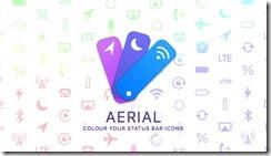 aerial0[1]