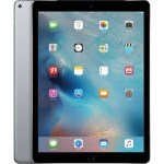 apple_ml0t2ll_a_256gb_ipad_pro_wi_fi_1241236[1]