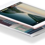 iPad-Pro1.jpg