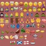 new-emoji-1-e14903498029901.jpg