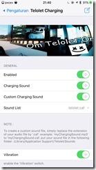 teloletcharging10-1[1]