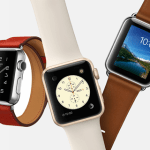 103-Apple-Watch[1]
