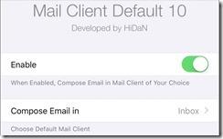 mailclientdefault10-1[1]