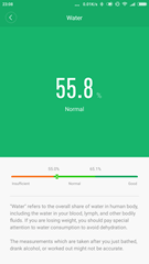Screenshot_2017-05-04-23-08-08-770_com.xiaomi.hm.health
