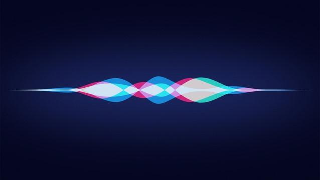 Siri-1-1[1]