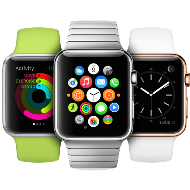 topic-apple-watch-all[1]