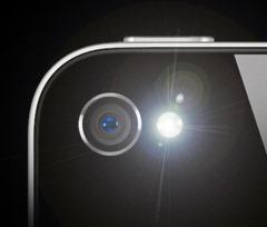 20130215-01-iPhoneLED[1]