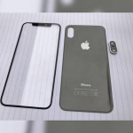 alleged_iphone_8_front_rear_glass_panels1.jpg