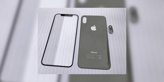 alleged_iphone_8_front_rear_glass_panels[1]