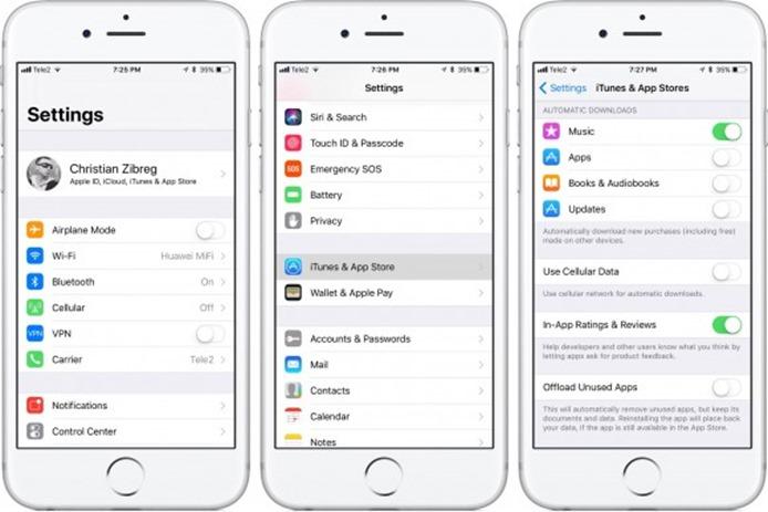 iOS11-app-remove-set-e1496807305920[1]
