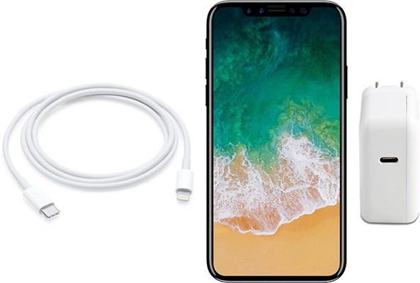 iphone-8-usb-c-wall-charger-800x541[1]