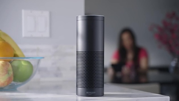 160517094422-amazon-echo-alexa-00003213-1024x576[1]