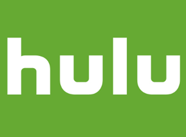 520924-hulu-review-logo[1]