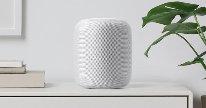 homepod_display_full.jpg.og[1]
