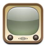 iPhone_New_YouTube_App_21.jpg
