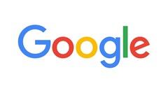 Google-Logo-New[1]
