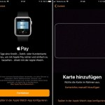 apple-pay-germany1.jpg