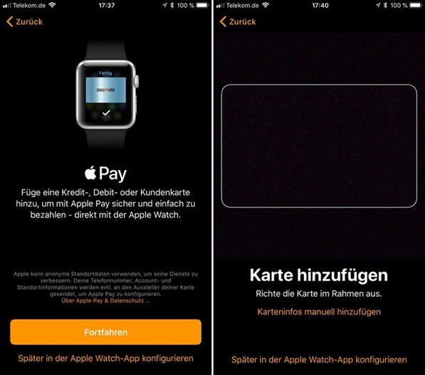 apple-pay-germany[1]