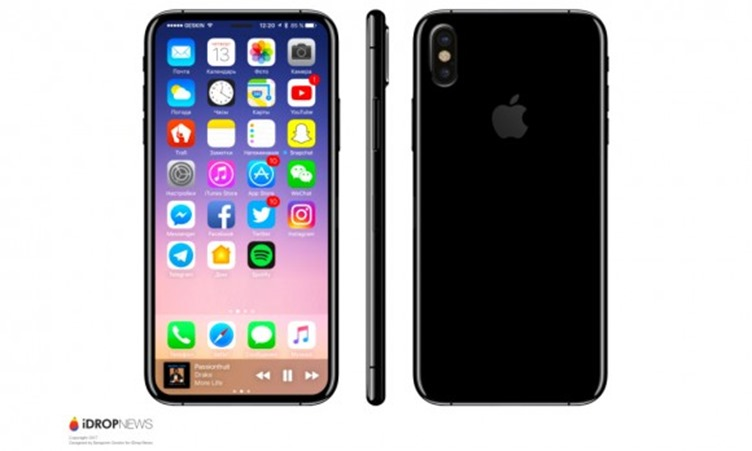 iPhone-8-Concept-Image-iDrop-News-1-e1492142557705[1]