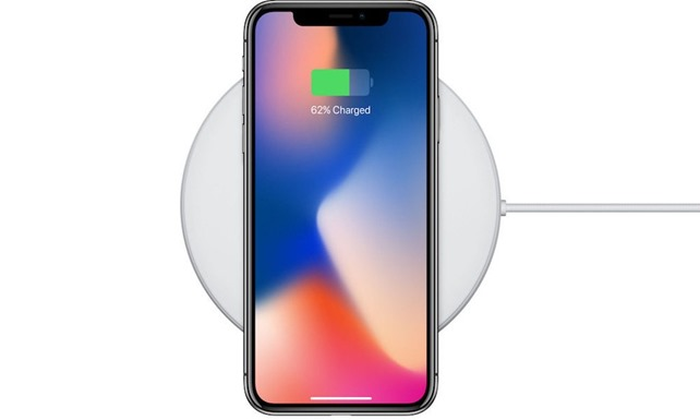 Will-Wireless-Charging-on-iPhone-8-or-X-Work-with-a-Case[1]