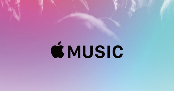 apple-music[1]