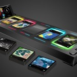 dropmix-music-mashup-game-264241.jpg