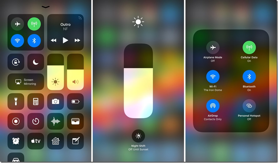 ios-11-control-center-shortcuts[1]