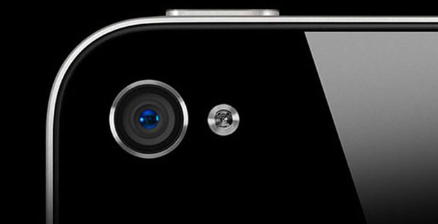 iphone-camera[1]