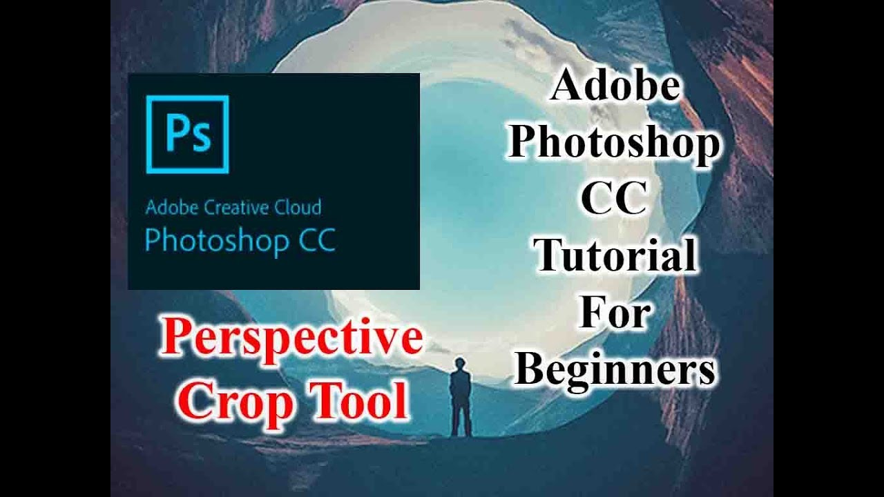 Cc Tutorial Adobe Photoshop Cc 2018 Bangla Tutorial For Beginners Part 11