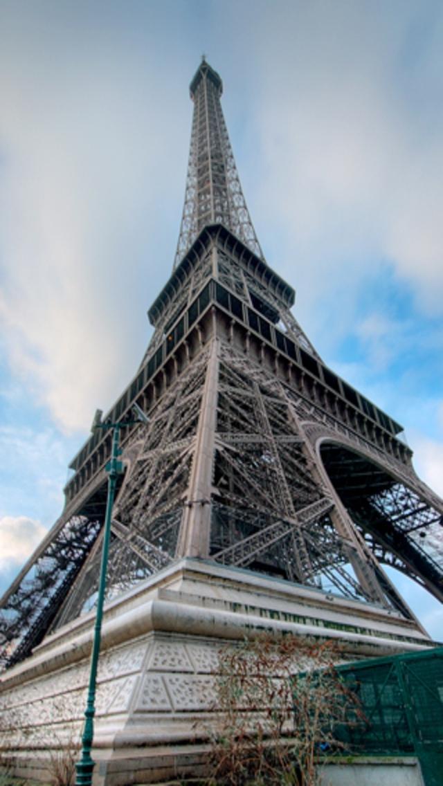 Paris Wallpaper Cute For Iphone Hd Gorgeous Eiffel Tower Iphone Wallpaper Download Iphone