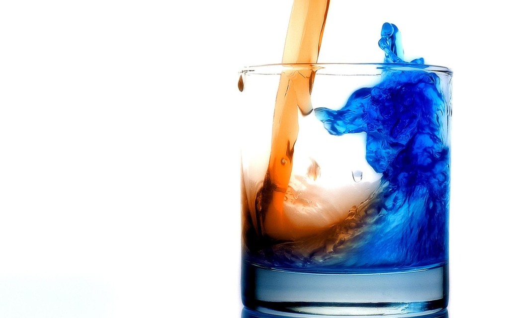 Download Hd Wallpapers Of Cute Puppies Alcohol Cocktail Glass Art Fresh Image Wallpapers Hd