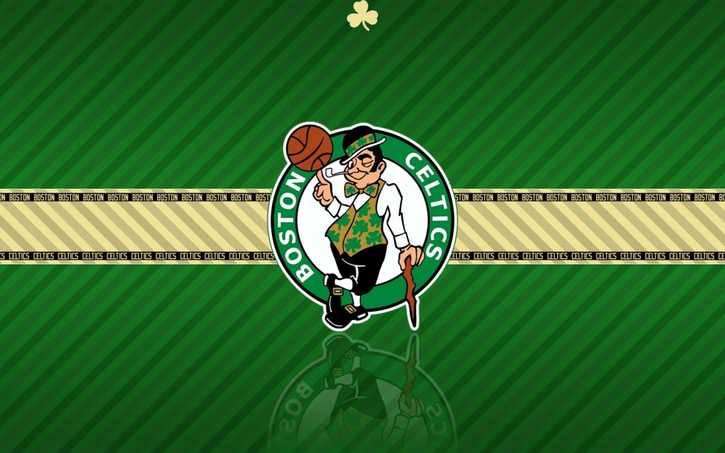 Cute Puppies Wallpaper 1080p Nba Boston Celtics Team Logo Widescreen Hd Wallpapers