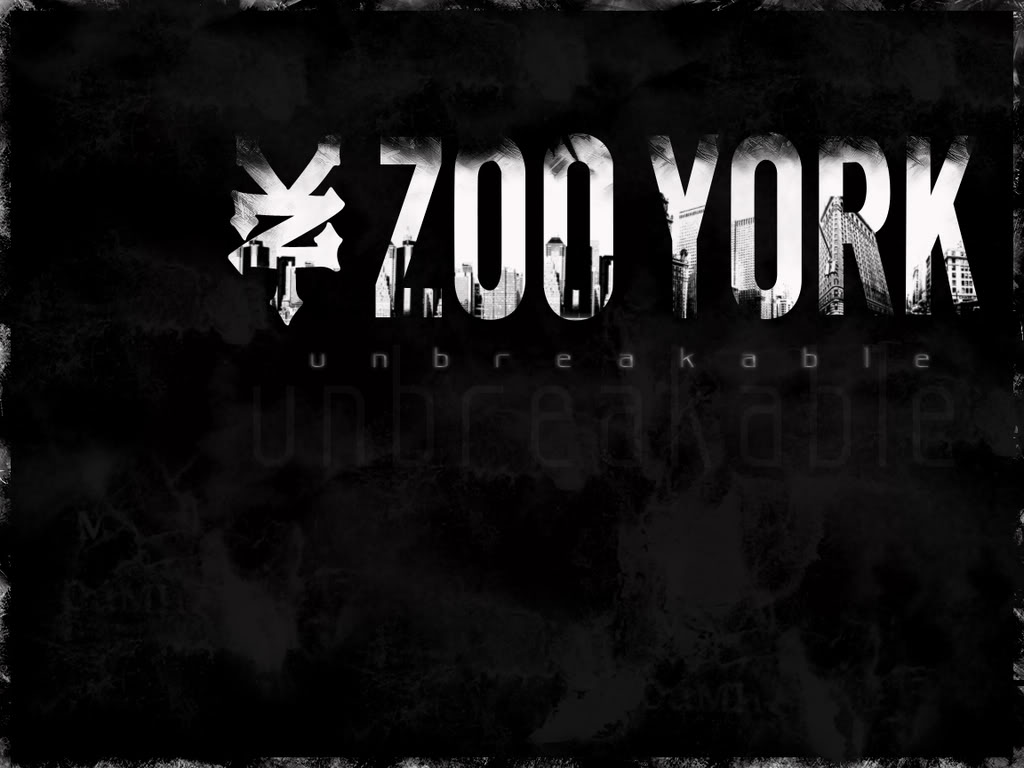 Cute Puppies Wallpaper 1080p Zoo York Logo Skateboars Image Picture Hd Wallpapers