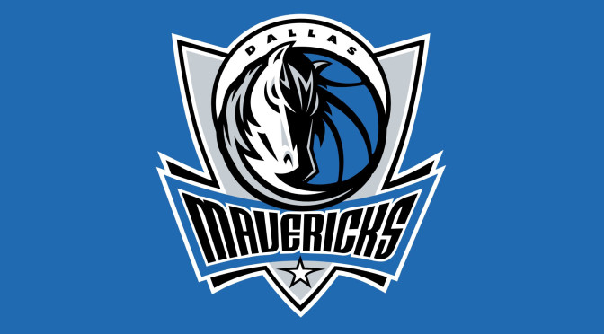 Cute Quote Wallpapers For Iphone Dallas Mavericks Team Logo Blue 1920 215 1080 Image Sports Nba