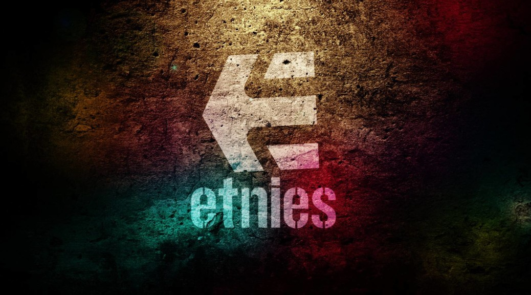 Rasta Girl Wallpaper Etnies Skateboards Logo 1600 215 1000 For Desktop Wallpapers