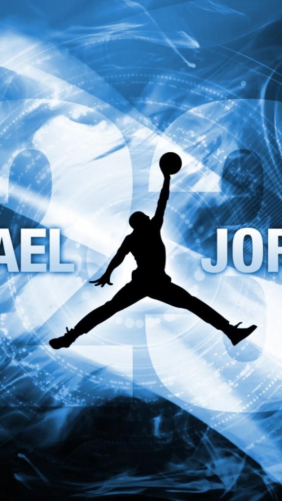 Taylor Swift Hd Wallpapers Download Nba Basket Michael Jordan 2 Fonds D 233 Cran Pour Ordinateur