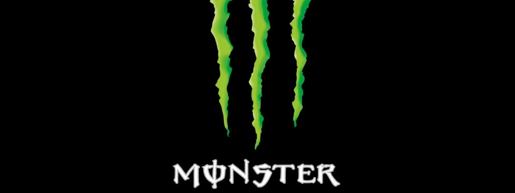 Cute Puppies Wallpaper 1080p Monster Energy Drink Logo Free Wallpapers