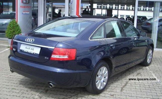 2006-acura-tsx-5 Tsx Acura 2006